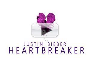 FIRST LISTEN: Justin Bieber's New Single 'Heartbreaker'