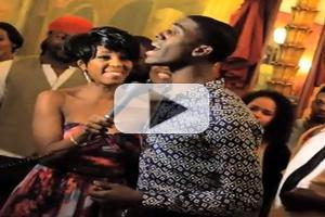 STAGE TUBE: Open Audition Call for MOTOWN THE MUSICAL