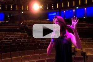 STAGE TUBE: Christina Bianco Gives 'Diva' Treatment to 'All By Myself' as Kristin Chenoweth, Celine Dion and More!