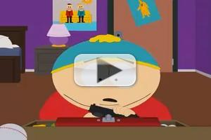 VIDEO: Sneak Peeks - Tonight's SOUTH PARK, KEY & PEELE on Comedy Central