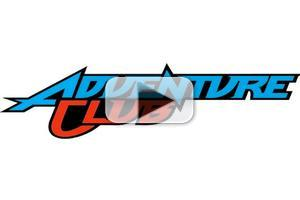 AUDIO: Adventure Club Releases 'Thunderclap'
