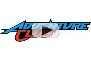 AUDIO: Adventure Club Releases 'Thunderclap'