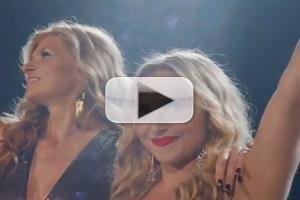 VIDEO: Sneak Peek - 'You're No Angel' Episode of ABC's NASHVILLE