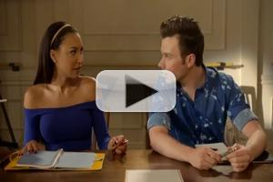 VIDEO: Watch All of GLEE's Monteith Tribute PSAs; Episode 4 Promo!