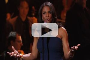 VIDEO: Sneak Peek at PBS' GREAT PERFORMANCES 40th Anniversary - Audra McDonald, David Hyde Pierce and More!