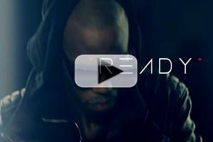 VIDEO: First Look - New Music Video from B.o.B.