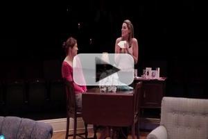 STAGE TUBE: First Look at Anne Allgood, Emily Chisholm and More in Highlights of ACT's SUGAR DADDIES
