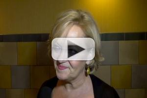 BWW TV: Chatting with the Company of MERRILY WE ROLL ALONG at NYC Film Premiere!