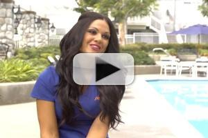 VIDEO: Meet the Cast of MTV's New Docu-Series SCRUBBING IN