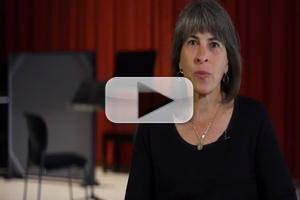 STAGE TUBE: Behind the Scenes of Goodman Theatre's GREAT WOMEN AT PLAY Series