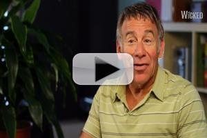 STAGE TUBE: A Message from Stephen Schwartz to WICKED Fans