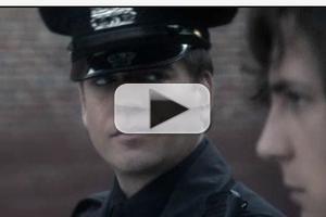 VIDEO: Sneak Peek - Tonight's Episode of CBS's NCIS