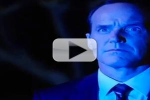 VIDEO: Sneak Peek - 'FZZT' Episode of MARVEL'S AGENTS OF S.H.I.E.L.D