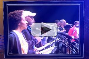 STAGE TUBE: A Look Back at 25 Years of NAMT Festival of New Musicals