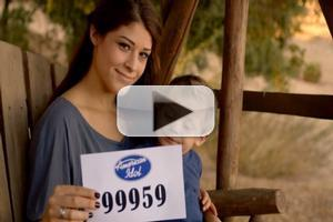 VIDEO: AMERICAN IDOL Unveils First Promo/New Tagline