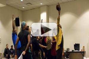 BWW TV: Meet the Cast of the PORGY AND BESS National Tour- Plus a Performance Preview!