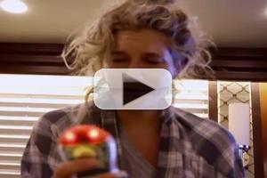 VIDEO: Sneak Peek - Season Premiere of KESHA: MY CRAZY BEAUTIFUL LIFE on MTV