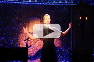 STAGE TUBE: THE MEETING Honors Liza Minnelli with Molly Pope, Lady Rizo and Justin Sayre!