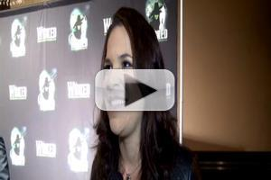 BWW TV: Elphabas & Glindas & Fiyeros, Oh My! WICKED Alumni Reunite at 10th Anniversary!