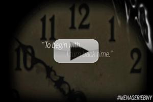 BWW TV: THE GLASS MENAGERIE Falls Back with Special Reminder for Fans