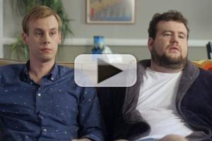 VIDEO: Sneak Peek - IFC's 'Rock and Roll' Episode of THE BIRTHDAY BOYS