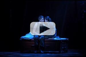 STAGE TUBE: Highlights from MISS SAIGON at the Paramount Theatre