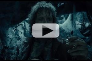VIDEO: First Look - All-New Trailer for THE HOBBIT: THE DESOLATION OF SMAUG