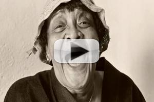 VIDEO: Sneak Peek - WHOOPI PRESENTS MOMS MABLEY on HBO