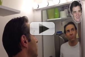 STAGE TUBE: THE WINSLOW BOY Cast Wants To Be Roger Rees