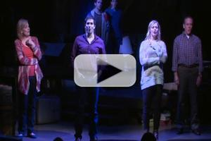 BWW TV: Watch Highlights from Goodspeed's SNAPSHOTS!