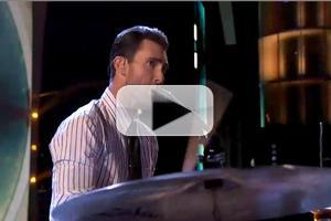 VIDEO: Sara Bareilles, Adam Levine & More Perform on THE VOICE