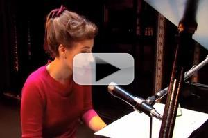 BWW TV Exclusive: Watch Just-Released BEAUTIFUL TV Spot!