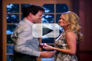 VIDEO: Watch Two More Promos for NBC's THE SOUND OF MUSIC!