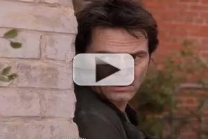 VIDEO: Sneak Peek - 'Everyone Says I Love You' Episode of NBC's REVOLUTION