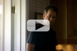 VIDEO: First Look - Greg Kinnear Stars in HEAVEN IS FOR REAL