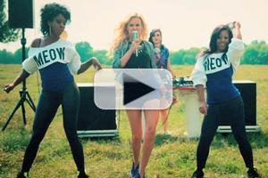 STAGE TUBE: Laura Bell Bundy Releases 'Kentucky Dirty' Music Video