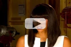 VIDEO: Tyra Banks Previews Her Guest Starring Role on Tonight's GLEE