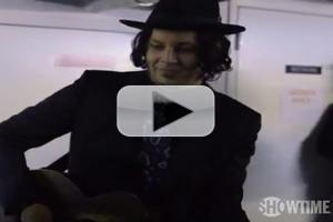 VIDEO: Sneak Peek - Showtime's ANOTHER DAY/ANOTHER TIME: Inside Llewyn Davis