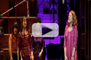 BWW TV: Meet the Cast of Broadway's BEAUTIFUL- Plus an Onstage Performance Preview!