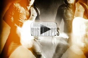 FIRST LISTEN: Bruce Springsteen's New Single 'High Hopes'; Album Out 1/14