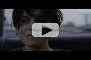 VIDEO: First Trailer for GIMME SHELTER with Vanessa Hudgens