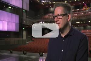 STAGE TUBE: Matthew Bourne Talks Re-Imagining SLEEPING BEAUTY, Now Playing the Ahmanson