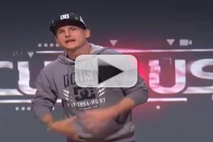 VIDEO: First Look - Season 4 Trailer for MTV's RIDICULOUSNESS