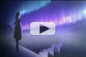 STAGE TUBE: Promo for San Jose Rep's THE SNOW QUEEN World Premiere