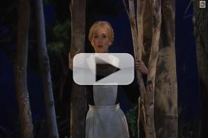 MEGA STAGE TUBE: All the Performances - THE SOUND OF MUSIC LIVE! Starring Carrie Underwood on NBC
