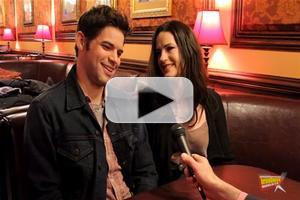 BWW TV: Jeremy Jordan, Krysta Rodriguez, Andy Mientus, Carrie Manolakos and More Talk HIT LIST at 54 Below; Plus Sneak Peek!