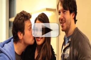 STAGE TUBE: Original SPRING AWAKENING Cast Reunites for ATC UNCOVERED