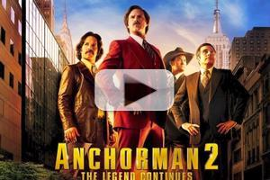 first listen ron burgundy amp robin thicke cover ride