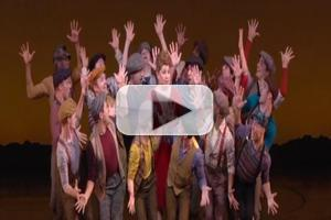 BWW TV: Watch Highlights from GYPSY OF THE YEAR 2013!