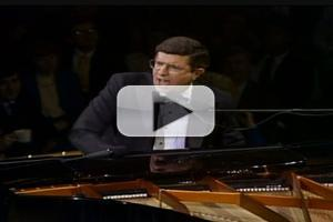 VIDEO: Sneak Peek - PBS Documentary MARVIN HAMLISCH: WHAT HE DID FOR LOVE, Airing 12/27